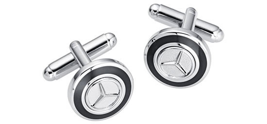 Mercedes-Benz-fashion-accessories3.jpg