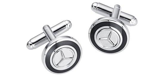 Mercedes-Benz-fashion-accessories3.jpg