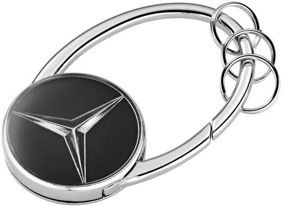Mercedes-Benz-fashion-accessories6.jpg