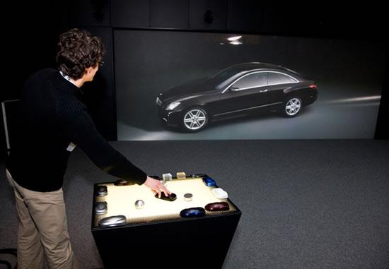 Mercedes-Benz-powerwall2.jpg