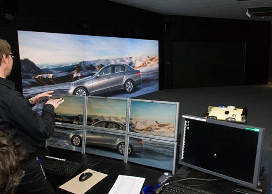 Mercedes-Benz-powerwall3.jpg