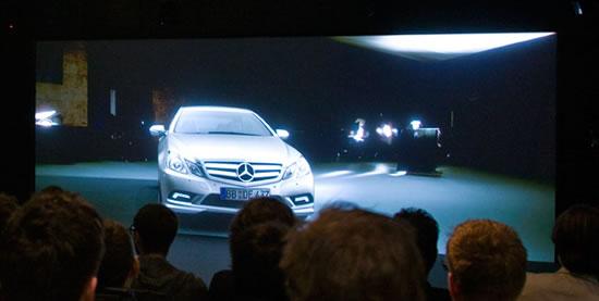 Mercedes-Benz-powerwall5.jpg