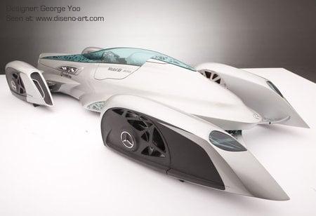 Mercedes-Benz_BlitzenBenz_concept2.jpg
