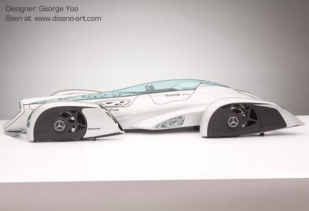 Mercedes-Benz_BlitzenBenz_concept3.jpg
