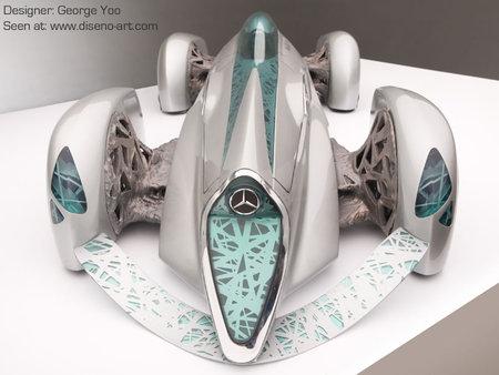 Mercedes-Benz_BlitzenBenz_concept4.jpg