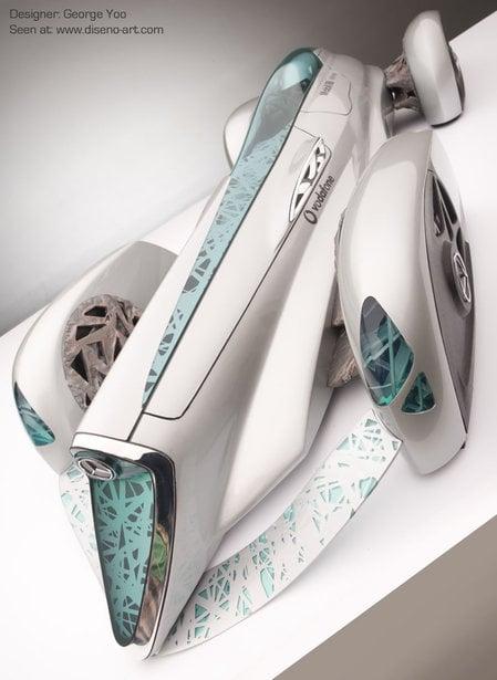 Mercedes-Benz_BlitzenBenz_concept5.jpg