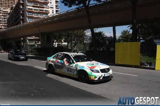 Mercedes-Benz_C-63_AMG_RevoZport_2.jpg