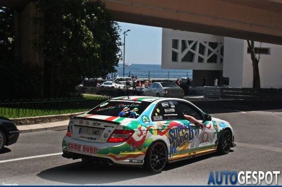 Mercedes-Benz_C-63_AMG_RevoZport_3.jpg