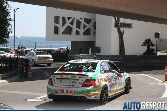 Mercedes-Benz_C-63_AMG_RevoZport_4.jpg