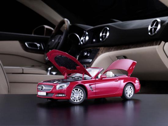 Mercedes-Benz_Collection_Miniatures_2.jpg