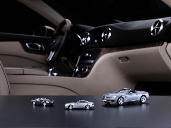 Mercedes-Benz_Collection_Miniatures_3.jpg