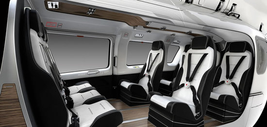 Mercedes-Benz_EC145_Luxury_Helicopter_2.jpg
