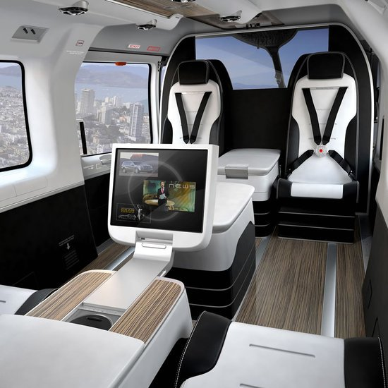 Mercedes-Benz_EC145_Luxury_Helicopter_3.jpg