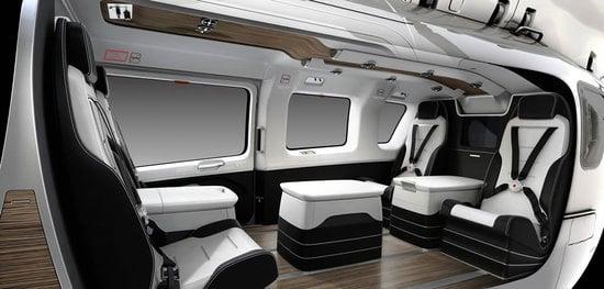 Mercedes-Benz_EC145_Luxury_Helicopter_4.jpg
