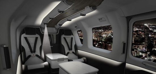 Mercedes-Benz_EC145_Luxury_Helicopter_5.jpg