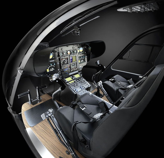 Mercedes-Benz_EC145_Luxury_Helicopter_7.jpg