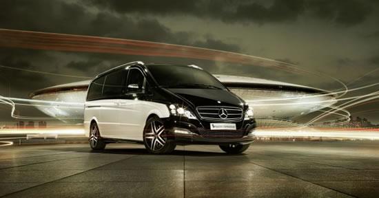 Mercedes-Benz_Viano_Vision_Diamond_1.jpg