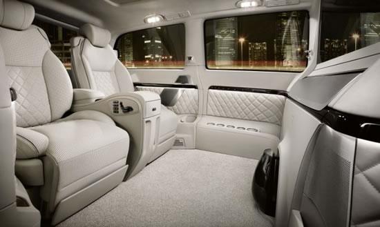 Mercedes-Benz_Viano_Vision_Diamond_4.jpg