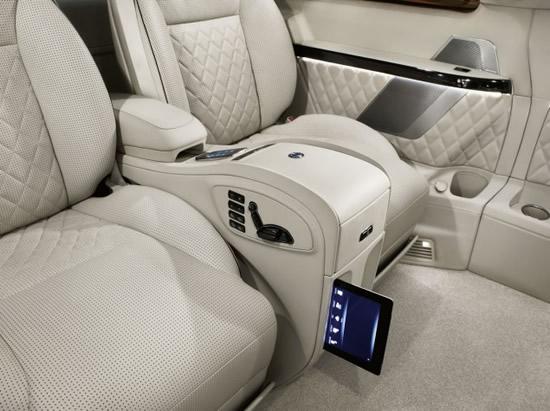 Mercedes-Benz_Viano_Vision_Diamond_5.jpg