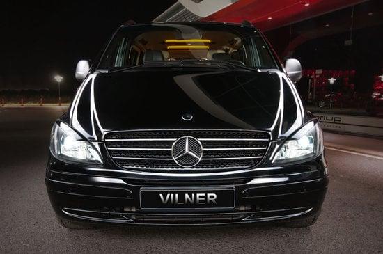 Mercedes-Benz_Vilner_Vito_2.jpg