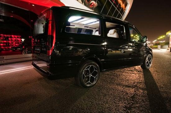 Mercedes-Benz_Vilner_Vito_3.jpg