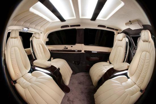 Mercedes-Benz_Vilner_Vito_5.jpg