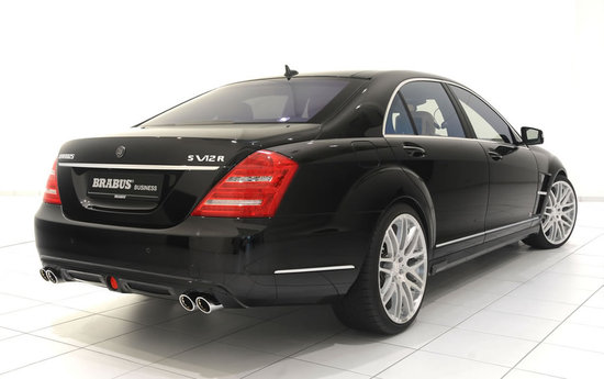Mercedes-S600-iBusiness-Sedan-2.jpg