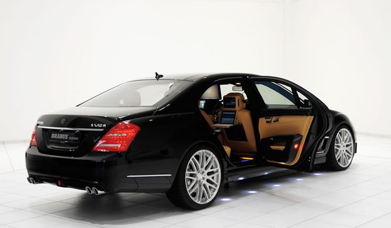 Mercedes-S600-iBusiness-Sedan-3.jpg