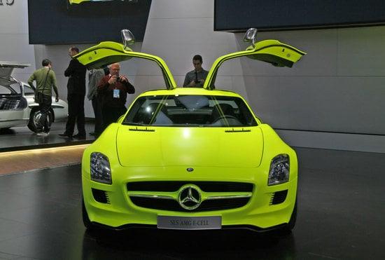 Mercedes-SLS-AMG-E-Cell-Supercar-3.jpg