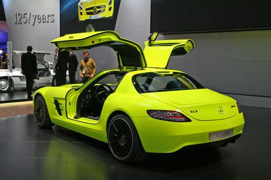Mercedes-SLS-AMG-E-Cell-Supercar-4.jpg