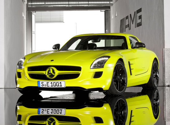 Mercedes-SLS-AMG-E-Cell-Supercar-5.jpg