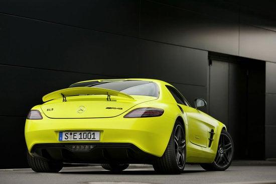 Mercedes-SLS-AMG-E-Cell-Supercar-6.jpg