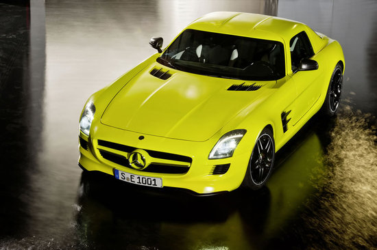 Mercedes-SLS-AMG-E-Cell-Supercar-7.jpg