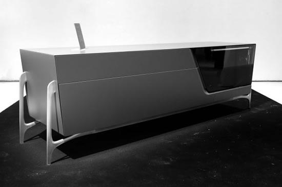 Mercedes-benz-style-20120413-134829_Sideboard.jpg