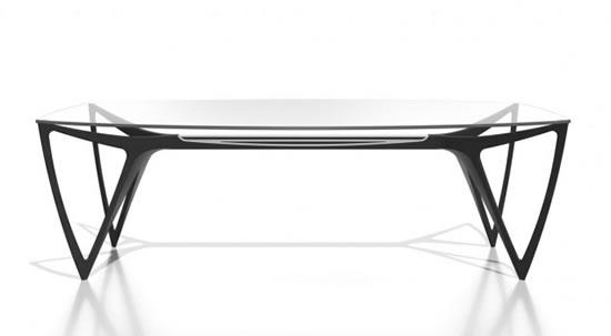 Mercedes-benz-style-4.jpg