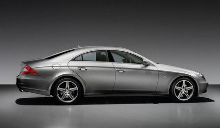 Mercedes_Benz_CLS_3.jpg