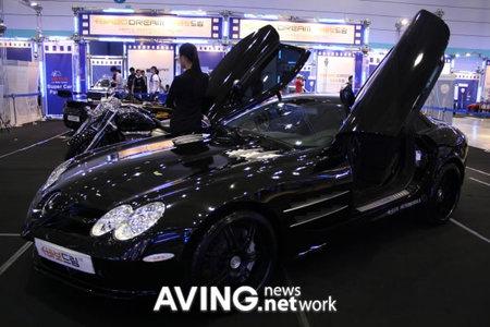 Mercedes_Benz_SLR_McLaren3.jpg