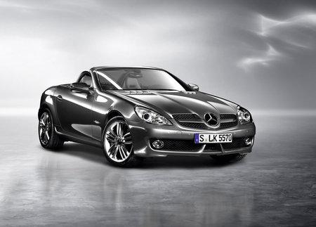 Mercedes_sl_and_slk2.jpg