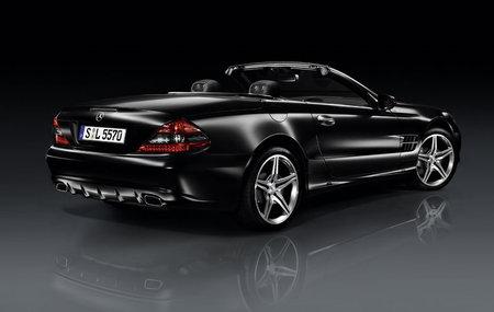 Mercedes_sl_and_slk3.jpg
