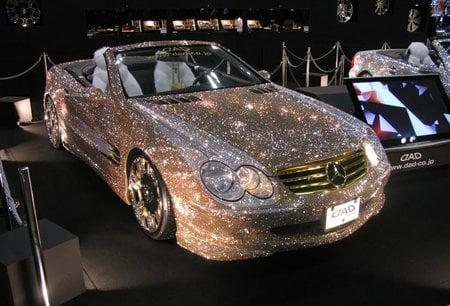 Mercedes_sl_swarovski_3.jpg