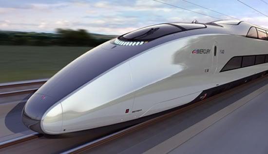 Mercury-Luxury-Train2.jpg