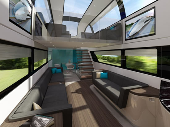 Mercury-Luxury-Train3.jpg