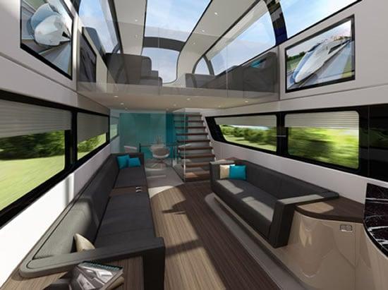 Mercury-Luxury-Train3.jpg