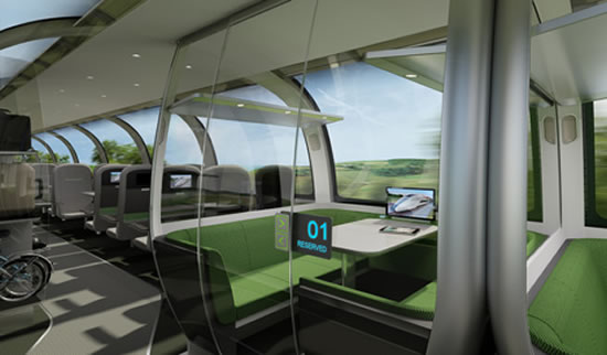 Mercury-Luxury-Train4.jpg