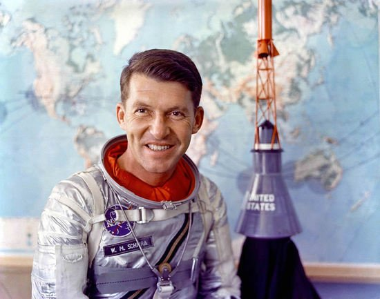 Mercury_Astronaut_Wally_Schirra.jpg
