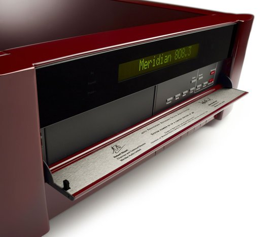 Meridian-Limited-Edition-40th-anniversary-sound-system-2.jpg