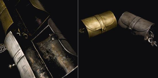 Metal-Bag-2.jpg