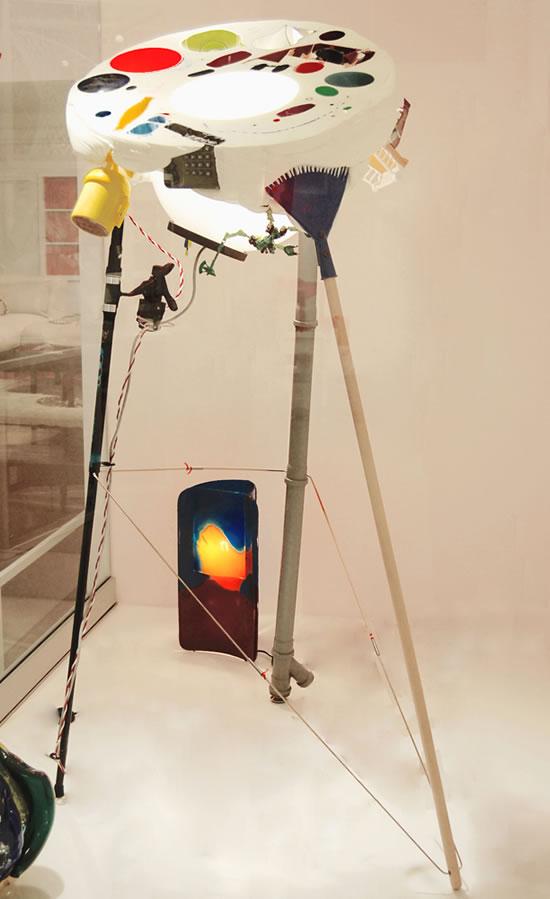Meteore-floor-lamp-2.jpg