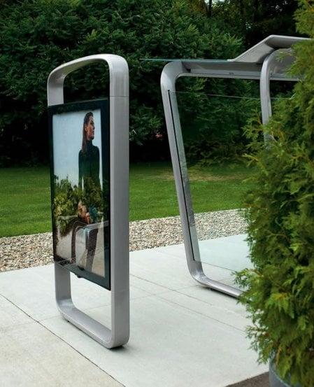 Metro40_outdoor_furniture4.jpg