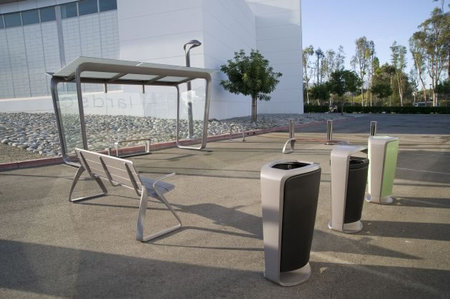 Metro40_outdoor_furniture5.jpg